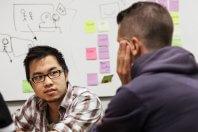 8 metodologías que todo profesor del siglo XXI debería conocer
