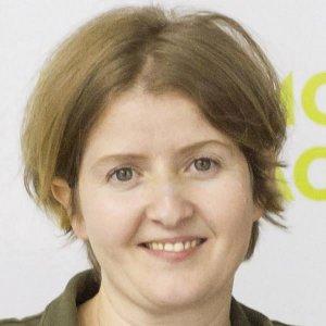 Clara Cordero