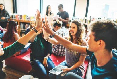Eva Bailén: Docentes soñadores, el futuro de la educación