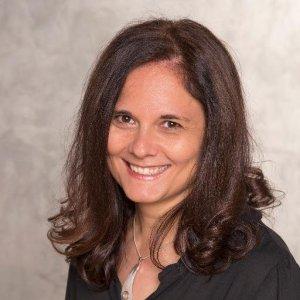 Eva Bailén, promotora de deberes justos