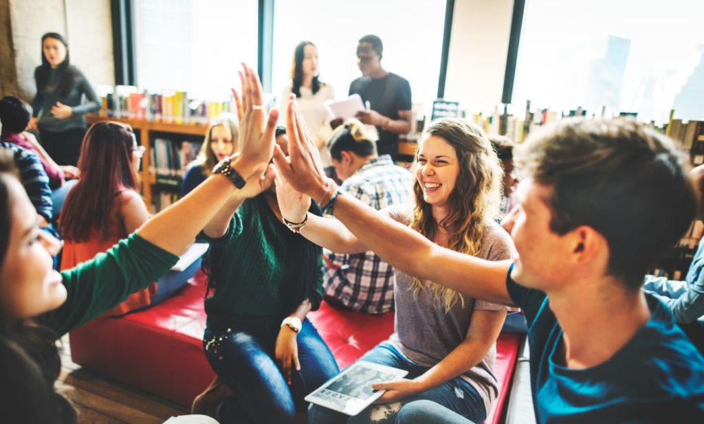III Estudio sobre el uso de la Tecnología en el aula