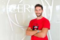 Javier Santaolalla – #Realinfluencers: ciencia con humor