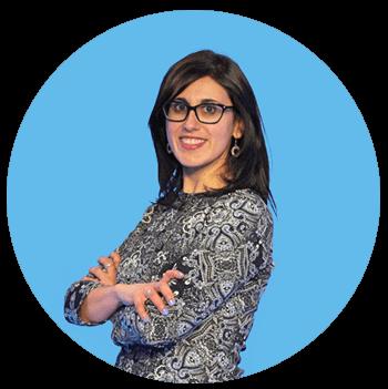 María Jesús Campos