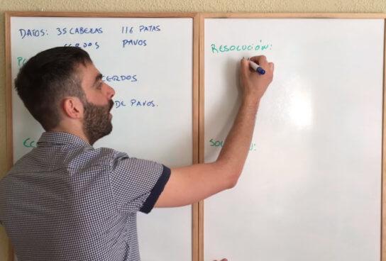 Miguel Ángel Ruiz (YSTP): videotutoriales para fomentar el autoaprendizaje