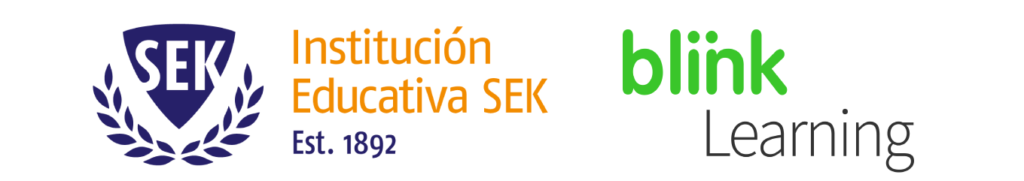 Acuerdo BlinkLearning SEK International Schools