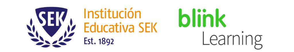 Acuerdo BlinkLearning SEK International Schools