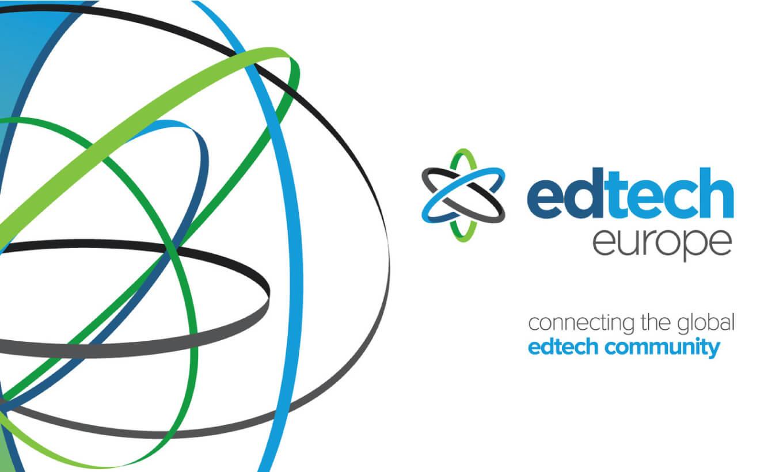 BlinkLearning shortlisted in the 2017 EdTechXGlobal All Stars Growth Awards
