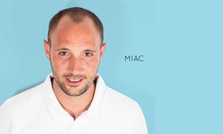 Jorge Largo – #Realinfluencers: de lo analógico a lo digital