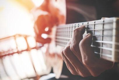 IES Orden de Santiago: la educación a través de la música