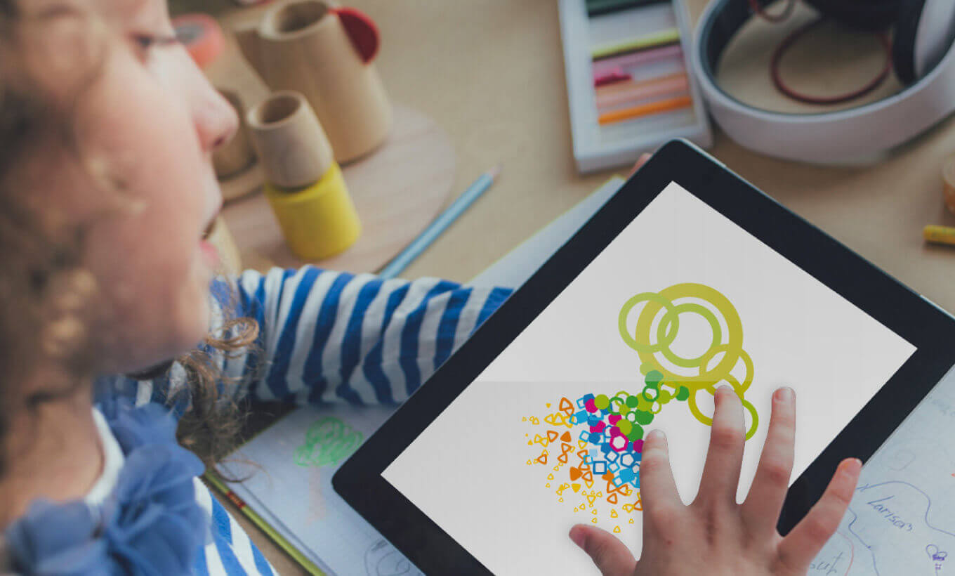 BlinkLearning continues to drive Spain's largest digital education project