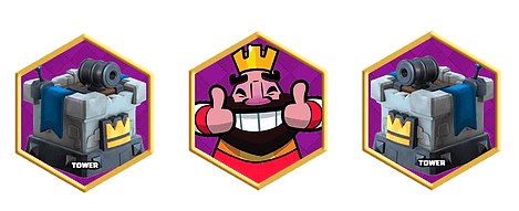 Ejemplo de gamificación educativa con Class Royale