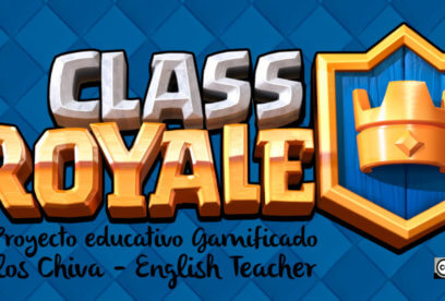 ¡Ludifica tu clases con Class Royale! | Normas del juego