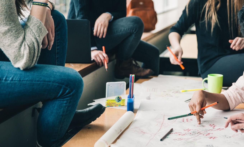 Revolución en las aulas: 5 tendencias educativas protagonistas en 2018