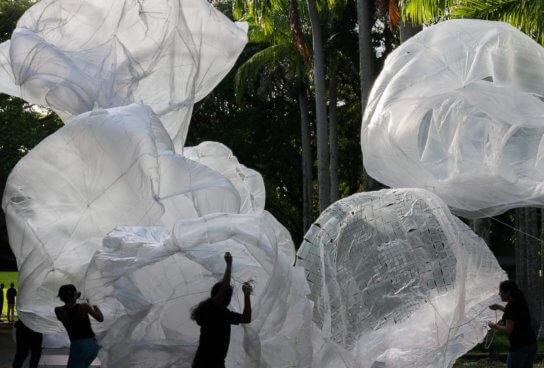 Art Thinking: en busca de un nuevo paradigma educativo a través del arte | Entrevista a María Acaso