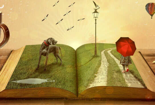 Storytelling educativo: el poder de la narración en la transmisión de conocimiento