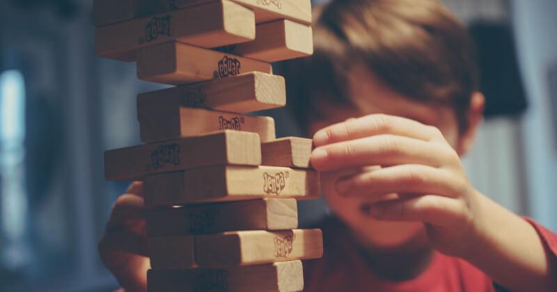 El aprendizaje basado en el pensamiento trasnforma información en conocimiento