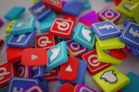 Redes sociales y educación: ¿cómo enseñamos a hacer un uso responsable?