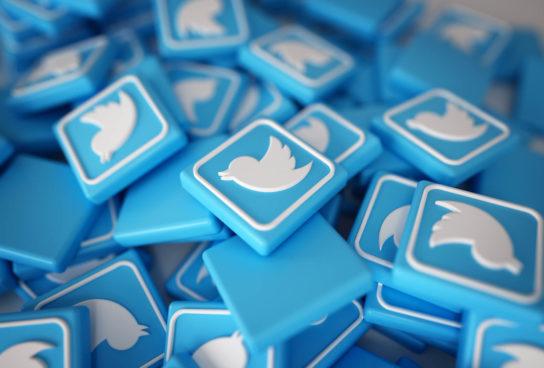 #DifundeHistoria | De Twitter a YouTube: las redes sociales como espacio para la pedagogía