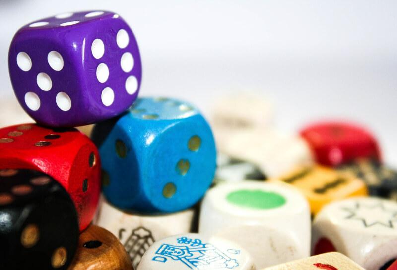 Juego, gamificación y aprendizaje en educación