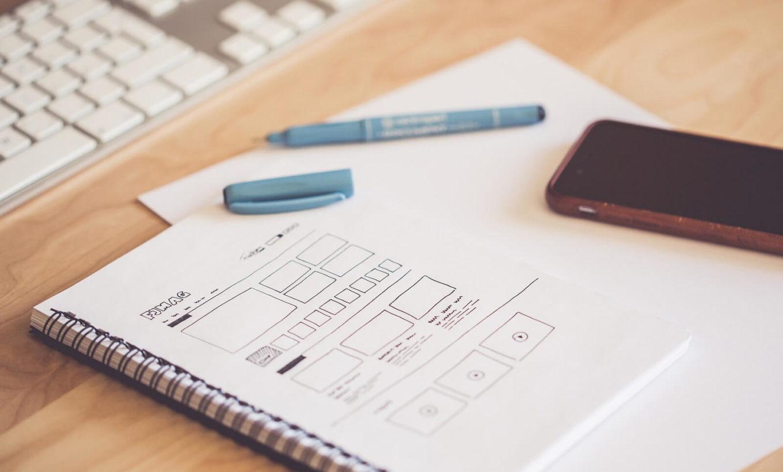10 blogs creados por profesores para añadir a tu página de inicio | Parte 2