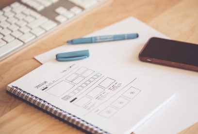 10 blogs creados por profesores para añadir a tu página de inicio (Ronda 2)
