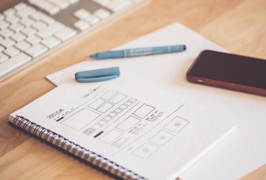 10 blogs creados por profesores para añadir a tu página de inicio | Parte II