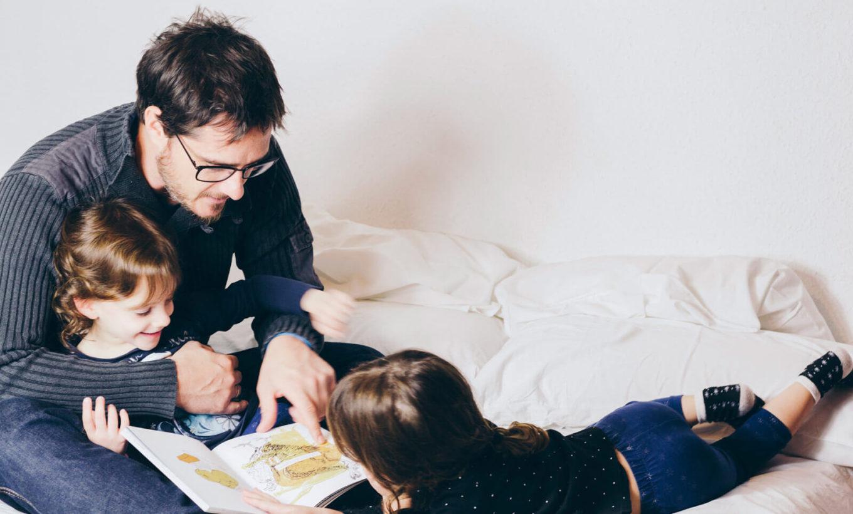 Educar en valores: 8 libros para niños y adolescentes sobre amistad, amor y compañerismo