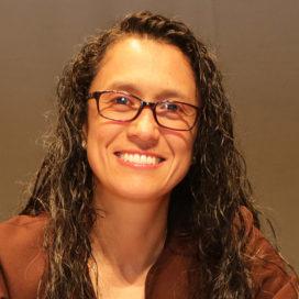 Marisol Cipagauta