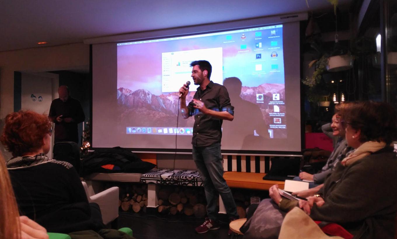 InnoBAR MX | ¿Cuál es la situación de la docencia y la educación en México?