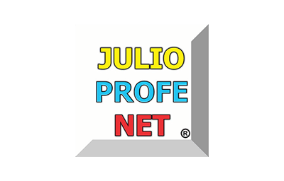 JulioProfe.net