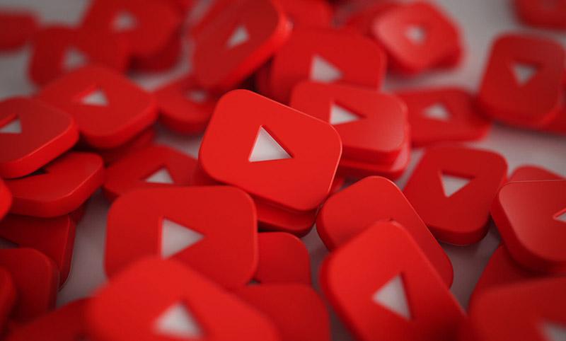 10 consejos para Profesores para crear un canal en YouTube