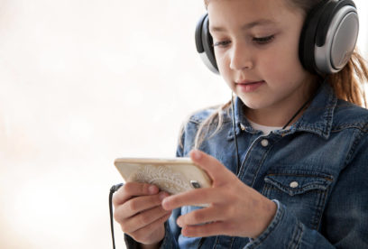 Innovación en contextos desfavorables: cómo usar el móvil en beneficio de los alumnos