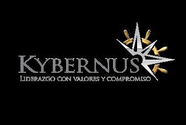 Kybermus