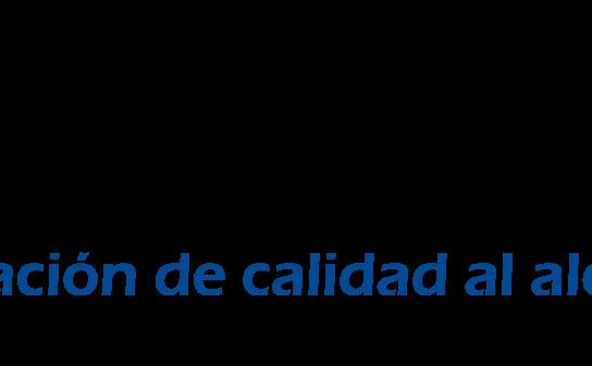 UNIMINUTO partner principal de #Realinfluencers para Colombia