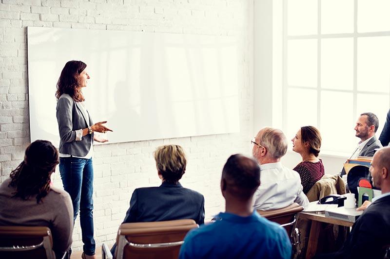 Elige Educar y Realinfluencers ponen en valor el rol docente