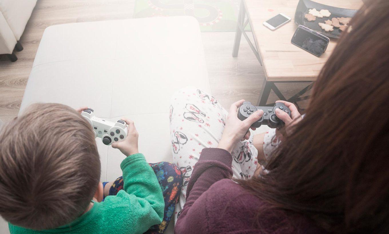 Gamificación y pedagogía: los valores sociales de aprender jugando