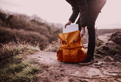 Crea tus mochilas digitales con BlinkLearning