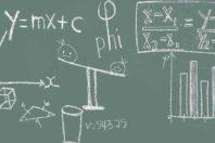 5 trucos de profesores para empezar el curso con garantías