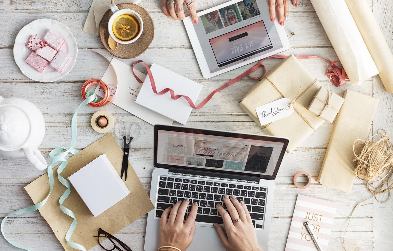 Presentaciones online: cómo triunfar sin recurrir a PowerPoint