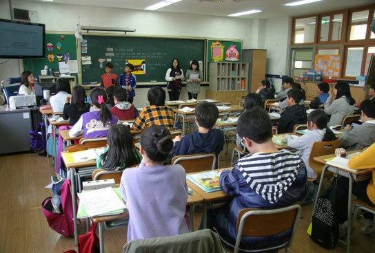 ABP: la innovación en el aula