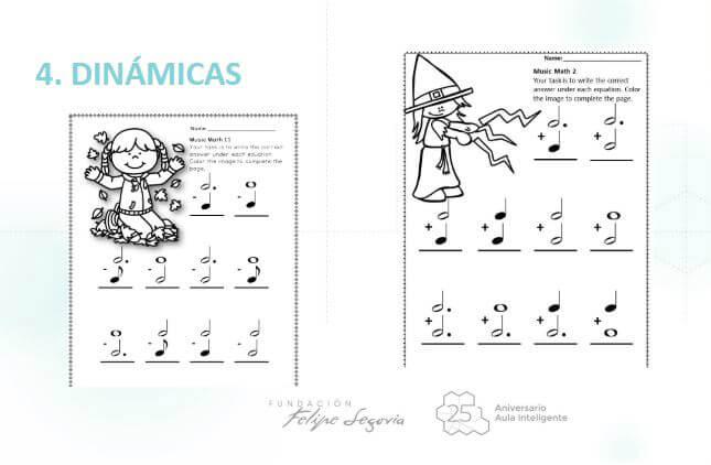Contando_Compases_Música_y_Matemáticas