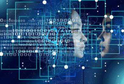 ¿Qué es el coeficiente tecnológico y cómo aplicarlo en la educación?