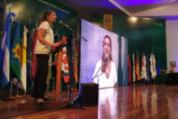 Habilidades emocionales, las protagonistas del XVI Congreso del Polo Educativo Pilar