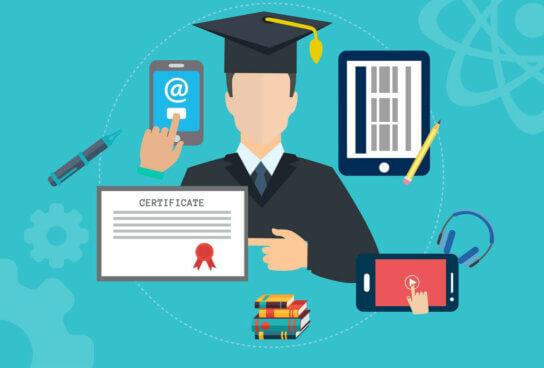 ¿Cuáles son las habilidades que deben tener los docentes del siglo XXI?