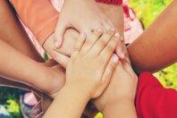 6 habilidades blandas que los estudiantes necesitan y cómo enseñarlas