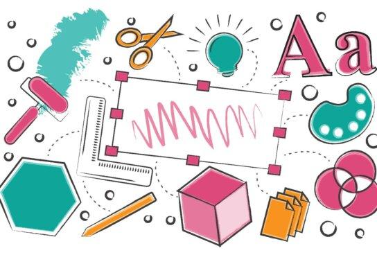Claves para usar Visual Thinking en el aula