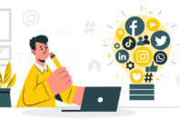 6 Consejos para trabajar con las redes sociales en clase