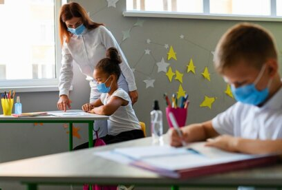 5 tendencias en educación y tecnología para este 2021