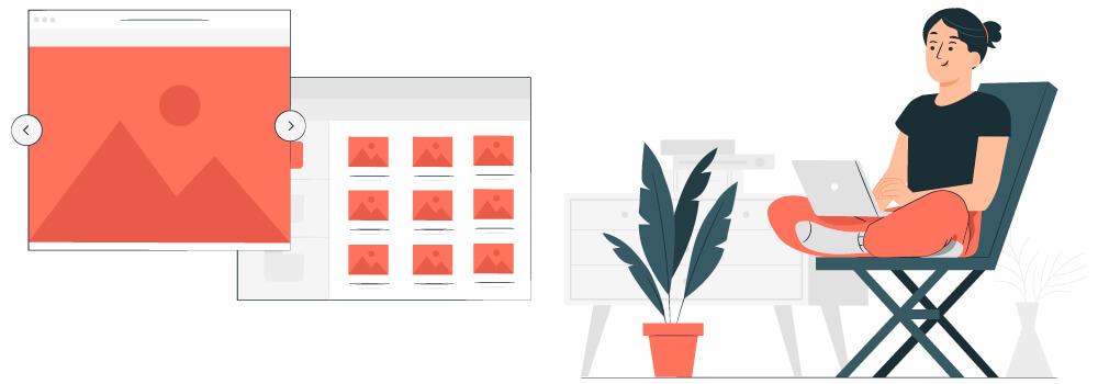 Recursos educativos: bancos de imágenes gratis y de uso libre