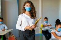 Participa en el VI Estudio sobre el uso de la tecnología en la educación de BlinkLearning